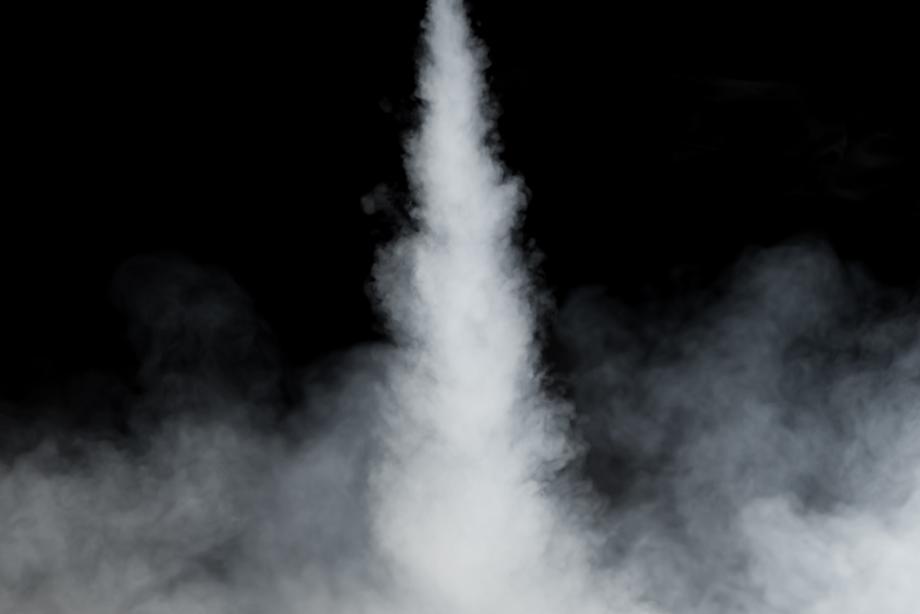 generador-de-niebla